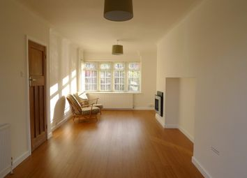 Thumbnail 3 bed terraced house to rent in Abbey Road, Abbey Wood
