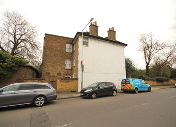 Thumbnail 2 bed flat for sale in Botwell Lane, Hayes
