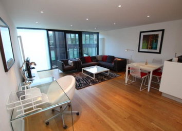 Thumbnail 2 bedroom flat to rent in Flat 24, 34 Simpson Loan