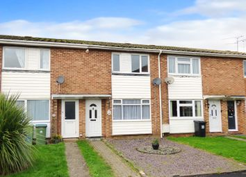 Thumbnail 3 bed terraced house for sale in Timberleys, Littlehampton