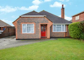 3 bed bungalow for sale in Warnham Road, Goring-By-Sea, Worthing BN12