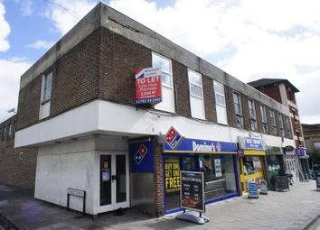 Thumbnail Retail premises to let in High Street 17-21, Swindon, Wiltshire