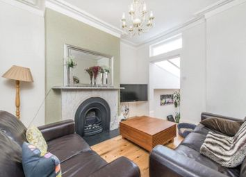 Thumbnail 4 bed property to rent in Reighton Road, London