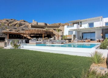 Thumbnail 7 bed villa for sale in Villa Ik, Mykonos, Cyclade Islands, South Aegean, Greece