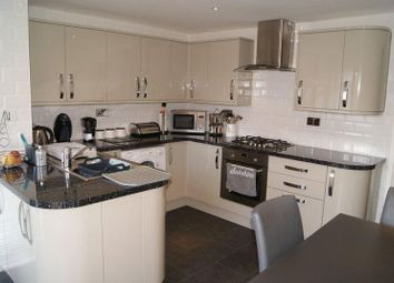 Thumbnail 3 bedroom property for sale in Brookland Drive, Killingworth, Newcastle Upon Tyne