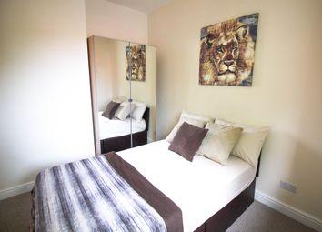 Thumbnail 5 bed semi-detached house for sale in St. Vincent Avenue, Woodlands, Doncaster