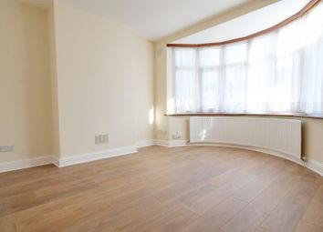 Thumbnail 3 bed terraced house to rent in The Grove, London