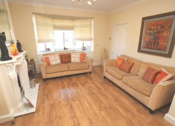 Thumbnail 3 bed property to rent in Lingfield Crescent, London