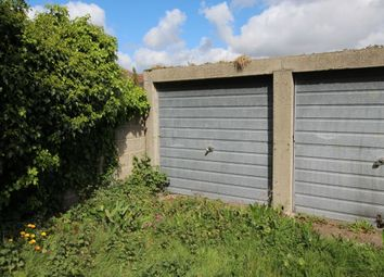Thumbnail Parking/garage for sale in College Road, Deal