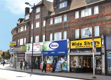 Thumbnail Retail premises to let in Bellgrove Road, Welling