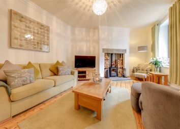Thumbnail 4 bed end terrace house for sale in Greenbridge North, Cowpe, Rossendale