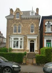 Thumbnail Room to rent in Pearson Avenue, Hull, East Riding Of Yorkshire