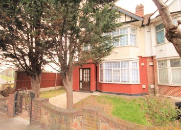 Thumbnail 5 bed property for sale in Royston Parade, Royston Gardens, Ilford