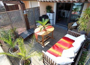 Thumbnail 1 bed apartment for sale in Port Grimaud, Grimaud (Commune), Grimaud, Draguignan, Var, Provence-Alpes-Côte D'azur, France