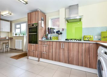3 bed semi-detached house for sale in Cornwall Close, Maidenhead, Berkshire SL6
