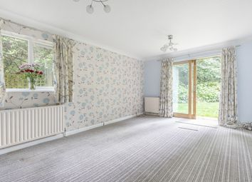 Thumbnail 2 bedroom flat for sale in Beech Court, Grayswood Road, Haslemere