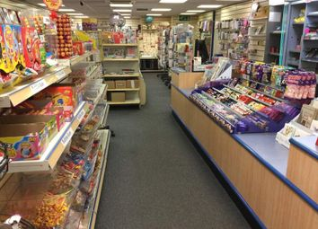 Thumbnail Retail premises for sale in High Street, Watton, Thetford