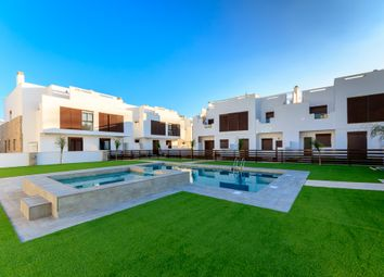 Thumbnail 1 bed villa for sale in Torre De La Horadada, Costa Blanca South, Costa Blanca, Valencia, Spain