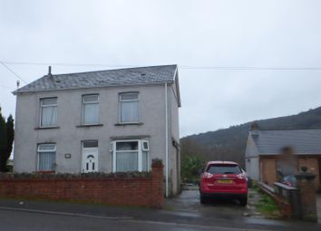 Thumbnail Property for sale in Lone Road, Clydach, Swansea