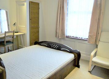 Thumbnail Room to rent in Eva Road, Gillingham