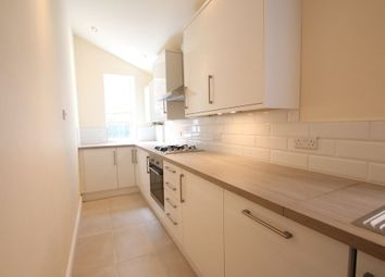 Thumbnail 2 bed property to rent in Sidney Road, Clarendon Park, Leicester, Leicestershire
