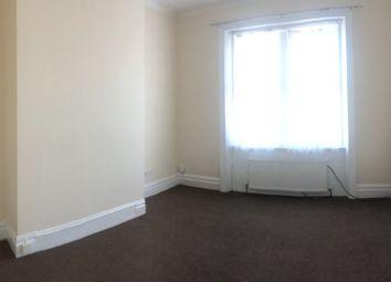Thumbnail 3 bed flat to rent in Macadam Street, Gateshead