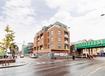 Thumbnail Office to let in Lea Bridge Road, London