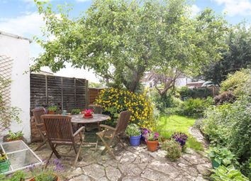 Thumbnail 2 bed end terrace house for sale in Uphill Road, Horfield, Bristol