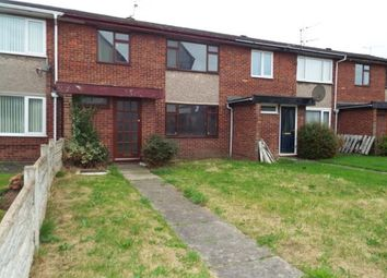 Thumbnail 3 bed terraced house for sale in Ashton Drive, Frodsham, Cheshire