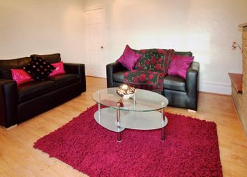 Thumbnail 4 bed property to rent in Belle Vue Avenue, Leeds