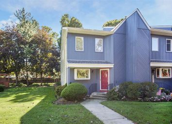 Thumbnail 3 bed property for sale in West Islip, Long Island, 11795, United States Of America