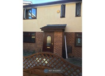Thumbnail 2 bed terraced house to rent in Lawler Avenue, Salford