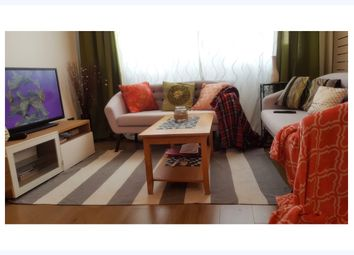 Thumbnail 2 bed flat to rent in Allwood Road, Sydenham