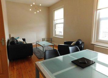 Thumbnail Studio to rent in Lawrence Road, Penwortham, Preston