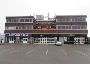 Thumbnail Retail premises to let in The Pelham Centre, Unit 2, Canwick Road, Lincoln