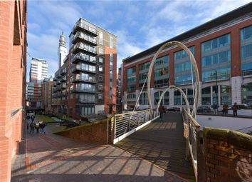 Fleet Street, Birmingham, West Midlands B3
