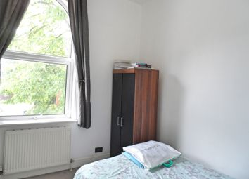 Thumbnail 2 bed flat to rent in Portland Road, Edgbaston, Birmingham