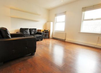 Thumbnail 2 bedroom duplex to rent in Mayton Street, Holloway