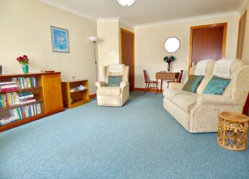 2 bed flat for sale in Ingleston Place, Dumfries, Dumfries And Galloway DG1