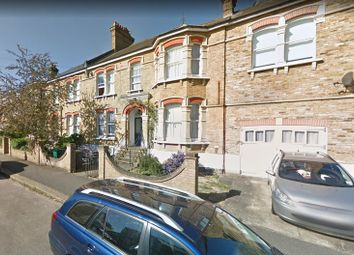 Thumbnail 3 bed flat to rent in Prospect Road, New Barnet, Barnet