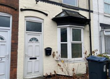 Thumbnail 2 bed property to rent in Stonehouse Lane, Bartley Green, Birmingham