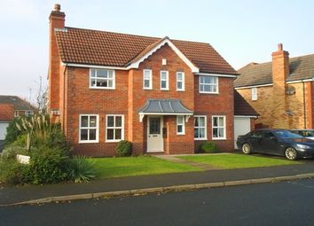 Thumbnail 3 bed property to rent in Chater Drive, Sutton Coldfield