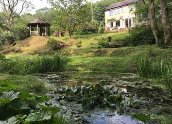 Thumbnail 4 bed cottage for sale in Irton, Holmrook