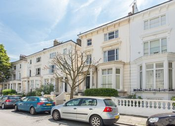 Thumbnail 1 bedroom flat for sale in Belsize Square, London