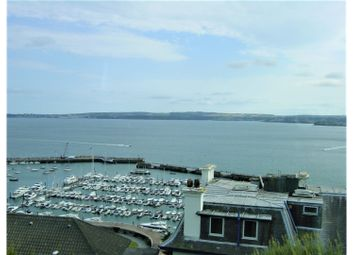 Thumbnail Studio for sale in St. Lukes Road South, Torquay