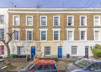 3 bed property to rent in St. Martins Close, London NW1
