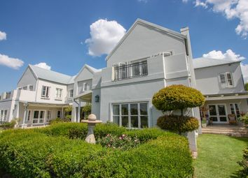 Thumbnail 5 bed country house for sale in Blue Hills Boulevard, Beaulieu, Midrand, Gauteng, South Africa