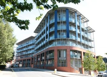 Thumbnail 1 bed flat to rent in Wheeleys Lane, Edgbaston, Birmingham