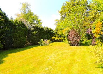 3 bed detached house for sale in The Fairway, Kirby Muxloe, Leicester LE9