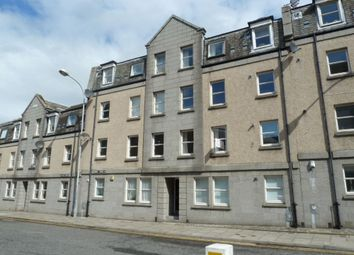 1 bed flat to rent in Berry Street, Aberdeen AB25